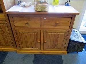 Sideboard £95 in Cowes