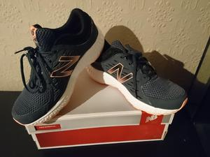 vans shoe size compared to new balance