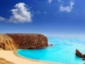 Late Deal Lanzarote - 14 nights self catering from £320pp - 27MAY18 in Shanklin