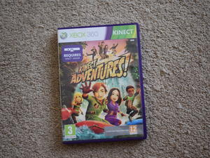 Marvel Pinball Epic Collection Xbox One Game - Ventnor