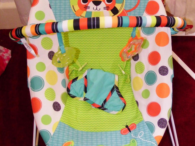 baby bouncer for sale ryde wightbay