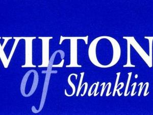 Situations Vacant in Shanklin
