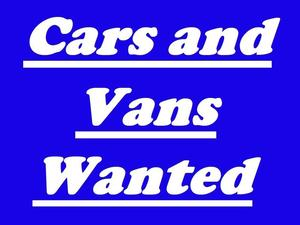 cc750659c1 Used Cars for sale under £1000 in Newport Isle of Wight