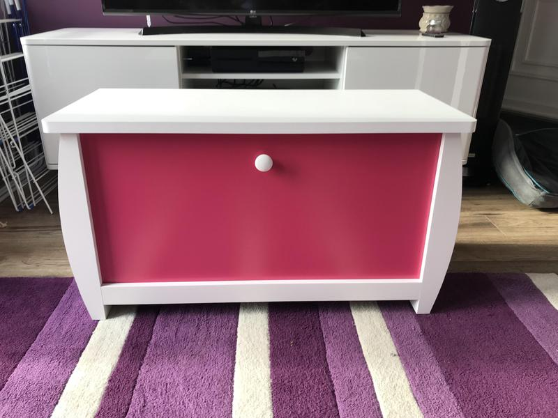 Bedroom Furniture For Sale Southampton