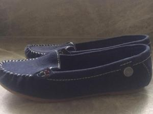 99ce60196c88 New and Used Shoes for Sale in Shanklin