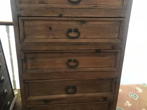 Used Chests Of Drawers For Sale In Ventnor Wightbay