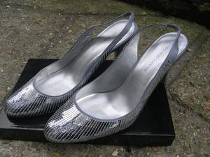72940f8a690d PAIR CARTIER LADIES SHOES in Shanklin