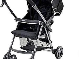 1d94abbe768f Used Prams and Pushchairs for Sale in Brading