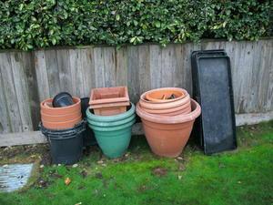 Large Garden Storage Box Ryde Sold Wightbay