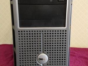 Computer Processor 4 Core 3Ghz Intel Xeon E5450 Socket 771