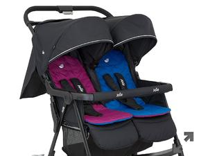 7e5f98d3ebbc Used Prams and Pushchairs for Sale in Oakfield
