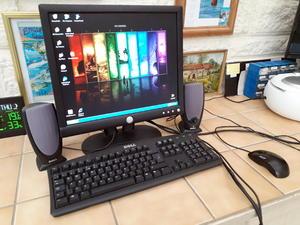 Used Desktop Computers in Sandown   Wightbay