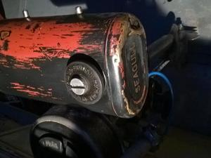 Boat Engines for Sale in Isle Of Wight | Friday-Ad