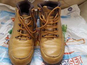ef332151f26 Men's Next shoes size 7 - Sandown - Expired | Wightbay