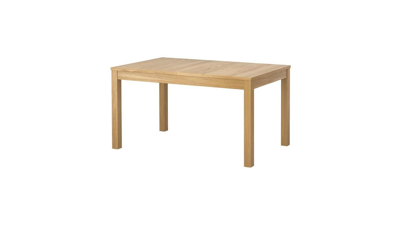 Table A Manger Ikea En Bois table bjursta occasion – gamboahinestrosa