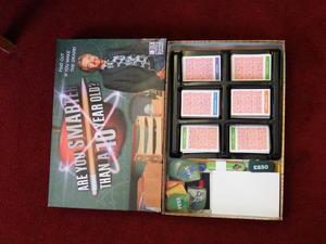 Poker board game - Newport Isle of Wight - Expired | Wightbay