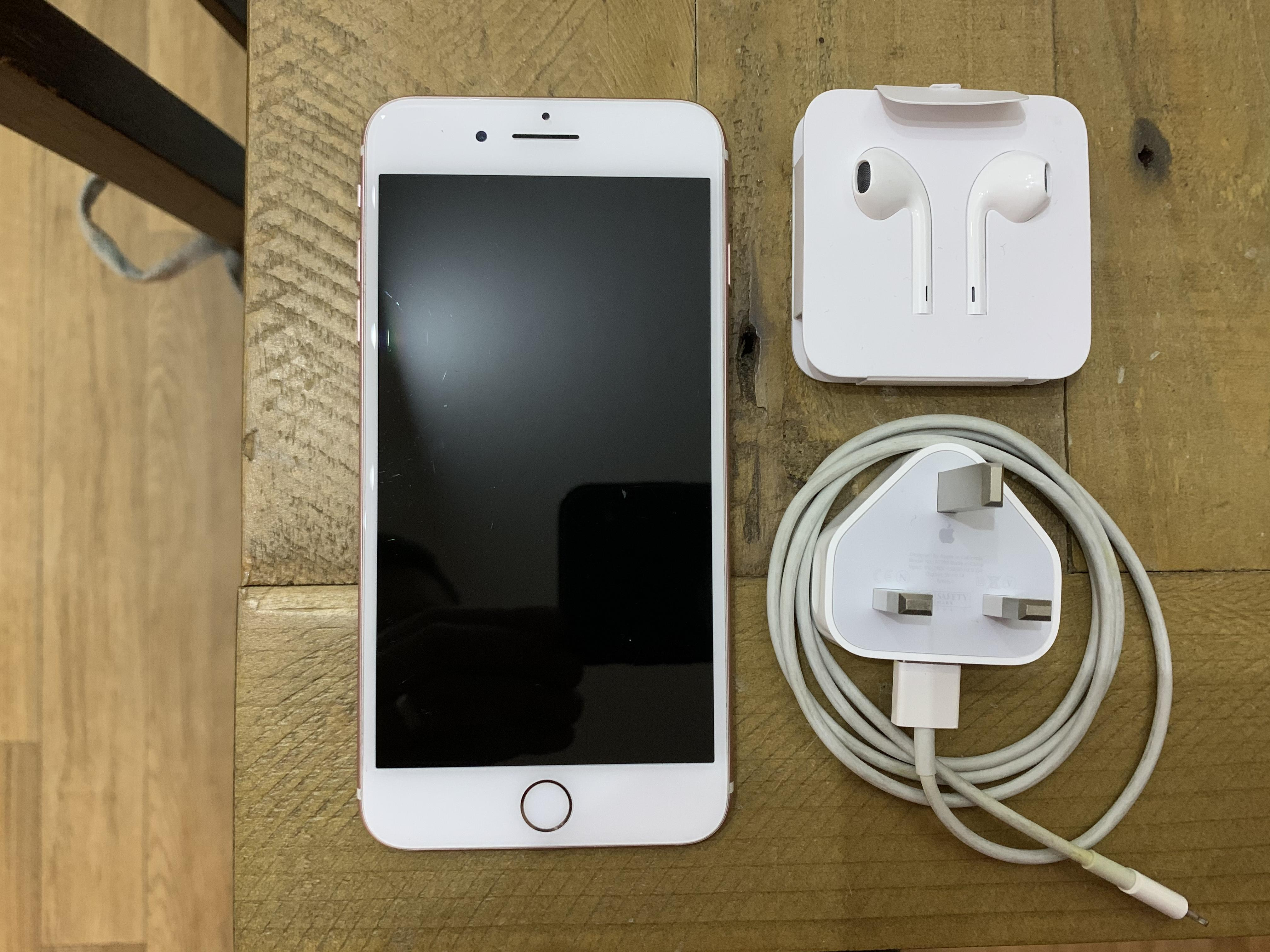 Cover Scudo per iPhone 6 Originale Abarth