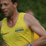 Blog Robbert van Meulem over Hoornse Wijkenlopen