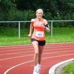 Blog Maureen over de Hoornse Wijkenlopen