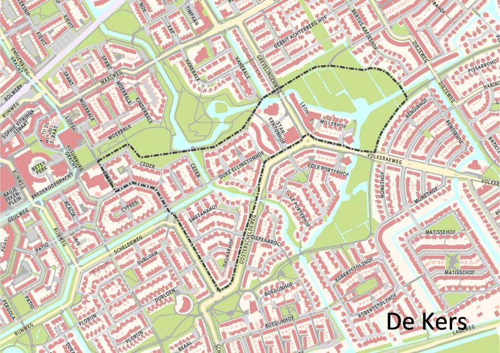 wijkenlopen2015_dekers