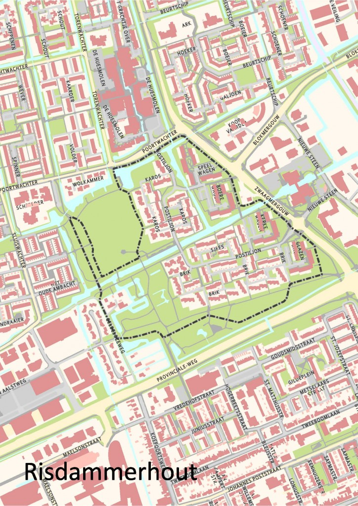 wijkenlopen2015_vredehof_risdammerhout