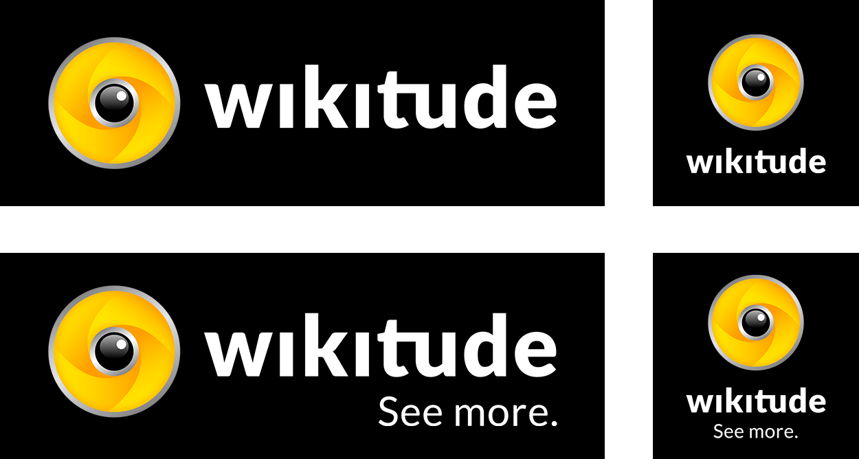 WikiDude WikiDude new pictures