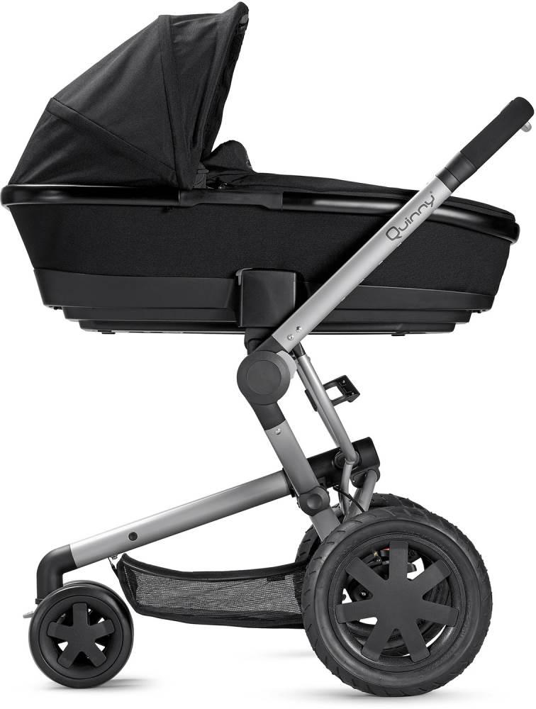quinny faltbarer kinderwagenaufsatz babywanne jetzt online kaufen. Black Bedroom Furniture Sets. Home Design Ideas