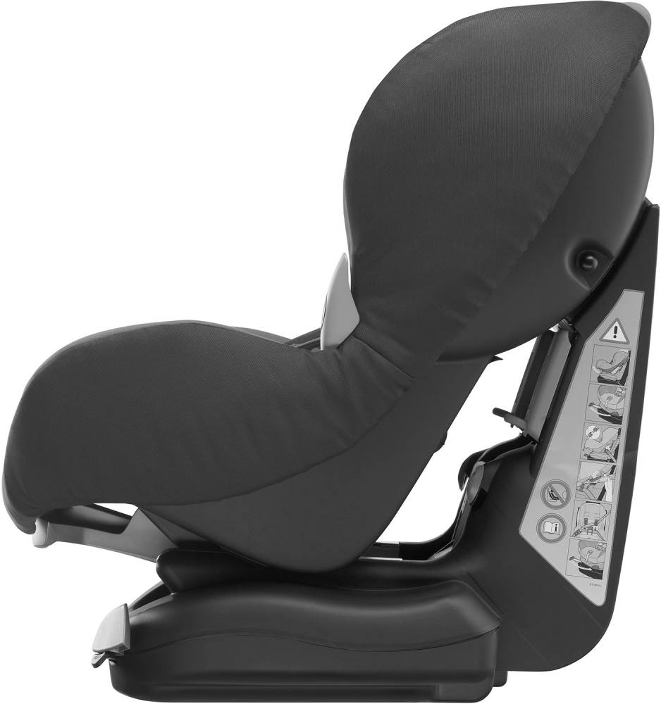 maxi cosi priori xp autokindersitz jetzt online kaufen. Black Bedroom Furniture Sets. Home Design Ideas