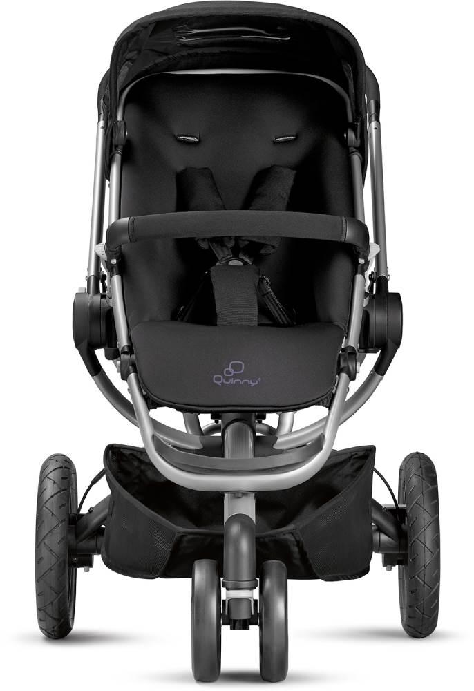 quinny buzz 3 einfacher buggy jetzt online kaufen. Black Bedroom Furniture Sets. Home Design Ideas