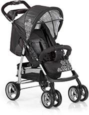 Knorr-Baby Sportwagen V-Easy Fold