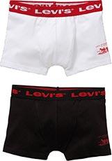 Levis Boxer Duo ACHILLE