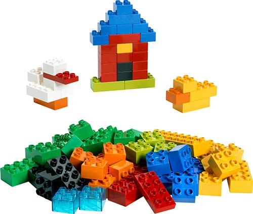 Lego Steine Online Kaufen