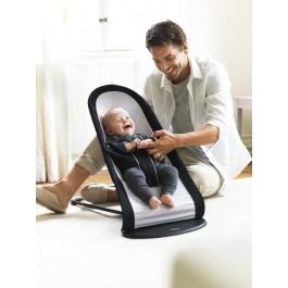 babybj rn balance soft babywippe einfach schnell. Black Bedroom Furniture Sets. Home Design Ideas