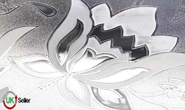KRUPS ms-0074167 bidons-Filtre noir pour f04642 coulait Filtre utilisation