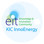Partenaire KIC InnoEnergy