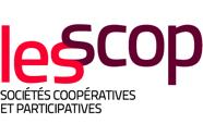 Confédération générale des Sociétés coopératives et participatives
