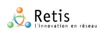 Retis