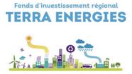 Terra énergies