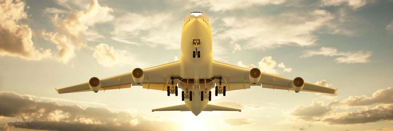 WiSEED propose de racheter l'aéroport de Toulouse
