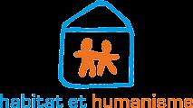 Partenaire Habitat et Humanisme