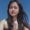 Sang-Hi - WiSEEDer