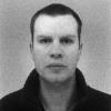 Nicolas - WiSEEDer
