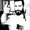 Claudio - WiSEEDer
