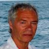 Didier - WiSEEDer