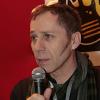 Alain - WiSEEDer