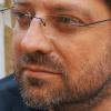 Frédéric - WiSEEDer