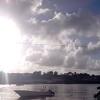 Lolivié - WiSEEDer
