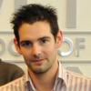 Sébastien - WiSEEDer