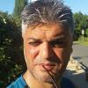 Mohamed - WiSEEDer