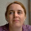 Isabelle - WiSEEDer